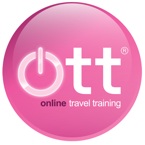 Mondrago My Travel Teacher Partner Online Travel Training