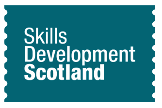 Mondrago My Travel Teacher are an approved Skills Development Scotland provider