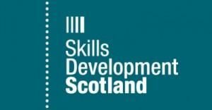 SDS-Logo-Master_A4-colour