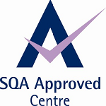 Scottish Qualification Authority