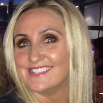 Kay Geraghty - Curriculum leader (Travel and Tourism) Trafford College Altrincham,  United Kingdom