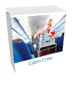 Cabin Crew Training