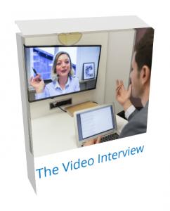 videointerview