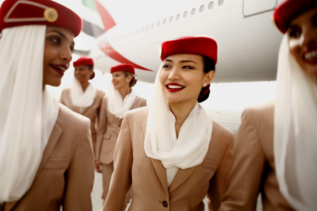 You need to take this process REALLY SERIOUSLY AND BE PREPARED TO PUT THE WORK IN if you really want to be cabin crew. And, it all starts with your CV!