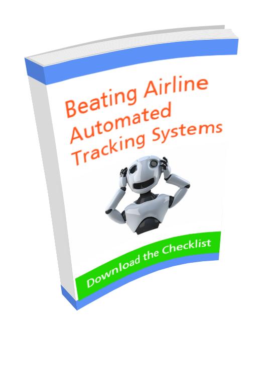 ATS Checklist