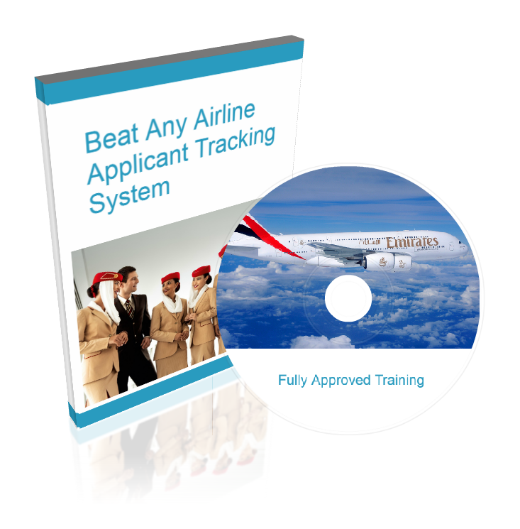 beat any airline applicant tracking system With beat applicant tracking system