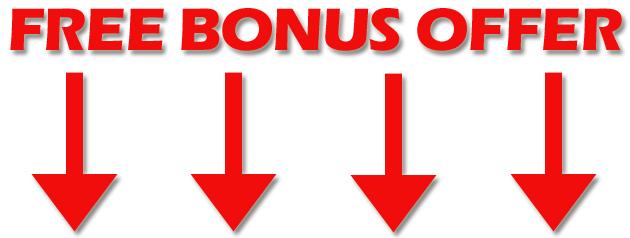 free-bonus-offer