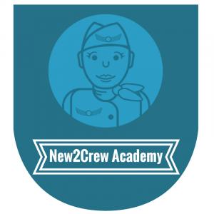 New2Crew Academy
