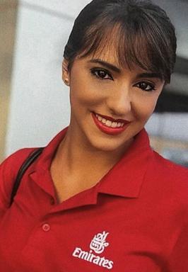 Yendi Hermoza