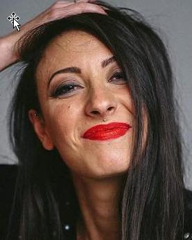 Debora Leri